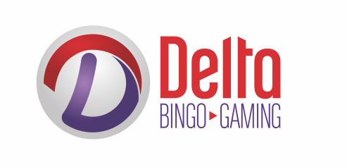 Delta Bingo and Gaming - Barrie